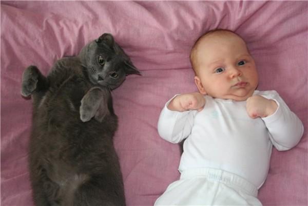мелкая сыпь на руках у ребенка похожая на мурашки фото